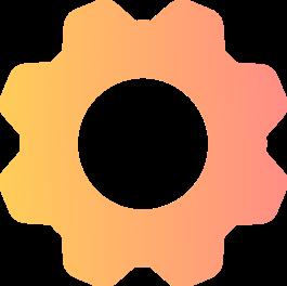 Teachery wheel